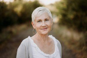 Janet Webber - Purejoy life design