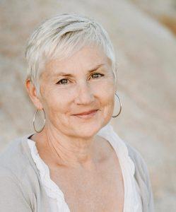 Purejoy Life Designs - Janet Webber